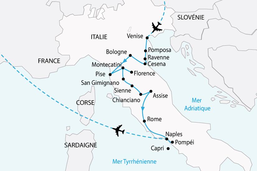 carte italie grand tour sh 2018_236 598967