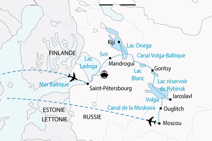 carte russie aufil eau histoire sh 2018_236 156471