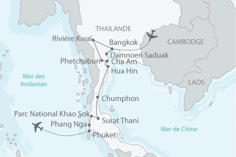 carte thailande sud phuket nt 2018_238 502141