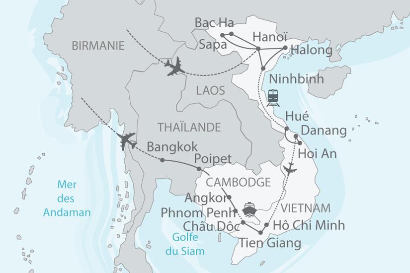 carte vietnam cambodge minorites ethniques nt 2018_238 363097