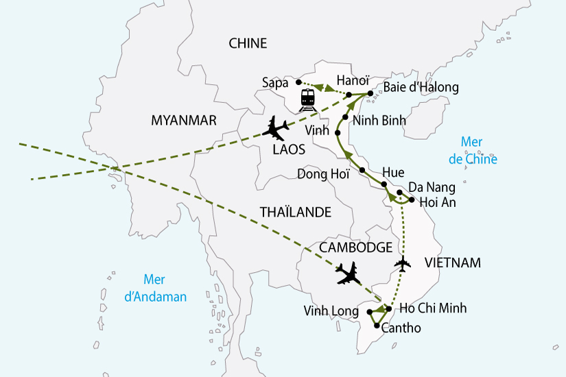 carte vietnam minorites ethniques sh 2018_236 801575