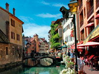 image annecy