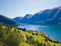 sognefjord fotolia  subscription xl