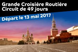 grande croisiere routiere atlantique quarante neuf pacifique