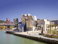 image du voyage scolaire Santander et Bilbao