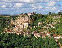 image du voyage scolaire Périgord