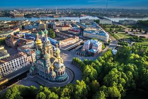 1 eglise du sauveur sur le sang a saint petersbourg en russie 40 as_145484014