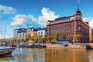 1 jetee vieux ville helsinki finlande 20 as_84154095