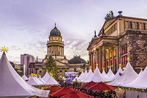 allemagne berlin gendarmenmarkt 06 as_129825311