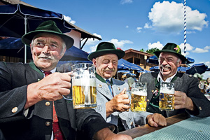 allemagne festival biere it