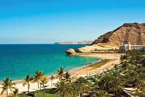 arabie oman coast plage 25 as_64781784
