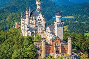 autriche chateau de neuschwanstein it