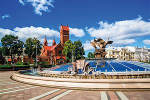 bielorussie minsk eglise de saint simon et alena 05 as_121439645