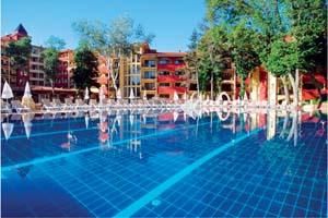 bulgarie hotel grifid bolero 63 fo_