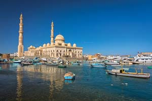 egypte hurghada 01 it_175239404