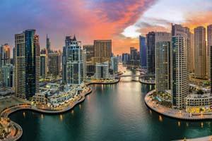 emirats arabes unis dubai marina panorama 17 as_113257999