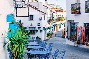 espagne andalousie mijas is_472063992