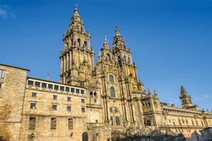 espagne cathedrale de saint jacques de compostelle 53 as_170434695