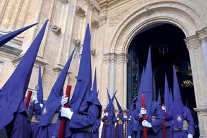 espagne malaga procession 01 as_34396578