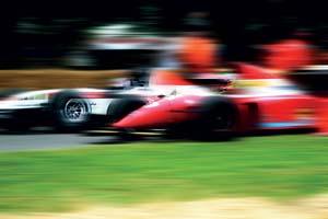 espagne voiture f1 formule 1 01 as_1973322