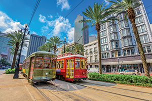etats unis new orleans tram 52 as_161865544