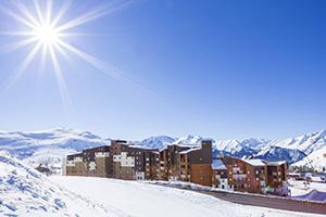 france alpe huez village club mmv les bergers 10