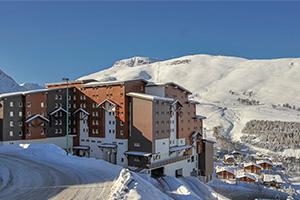 france les 2 alpes 1800 villages clubs du soleil 03