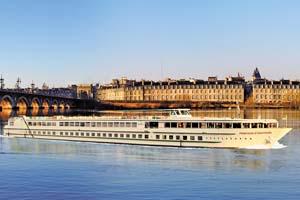 image du voyage scolaire Bordeaux