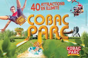 vignette France cobac parc presentation
