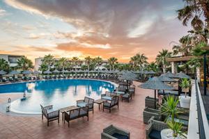 grece analipsis hotel stella palace piscine