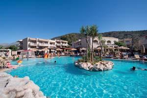 grece crete hotel cactus royal 71 fo_1