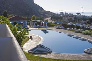 grece lindos hotel lindos sun psicine
