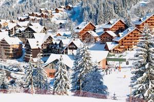 isere alpe huez oz en oisans club du soleil 80 montagnes_257