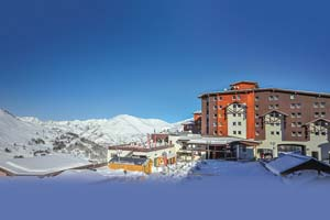 isere alpes les deux alpes 07 hotel_257