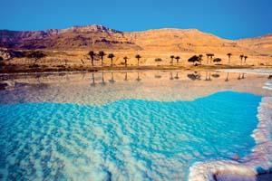 israel jordanie rivage sale mer morte nature sauvage 25 fo_143129186
