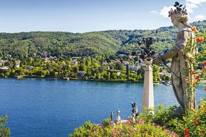 vignette Italie Lac Majeur