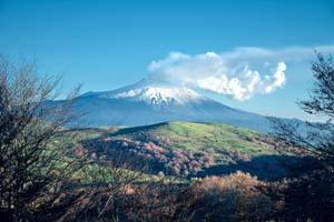 italie sicile nebrodi volcan etna 53 as_96039611