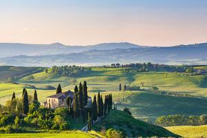 italie toscane paysage 01 as_105490302