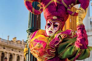 italie venise carnevale 73 as_77715343