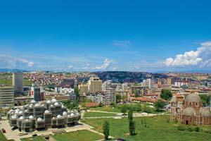 Séjour Albanie - Voyage de report Albanie et Kosovo, le coeur des Balkans