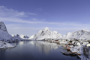 circuit norvege lofoten hiver  it