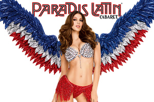 paradis latin l oiseau paradis iris mittenaere 01 2019_306