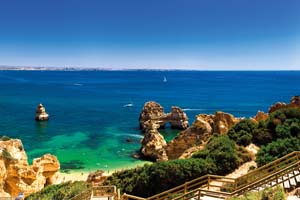 portugal algarve cible voyage mer nature 01 fo_12999049