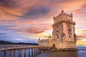 portugal lisbonne tour belem 83 as_79866321