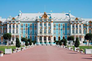 russie pouchkine entree du palais catherine 86 it_131718438