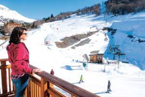 savoie saint francois longchamp les alpes village club atc 41 montagnes_257