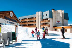 savoie saint francois longchamp les alpes village club atc 42 montagnes_257