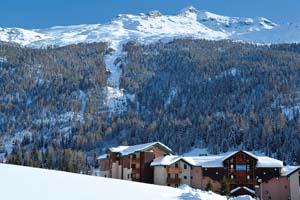 val cenis lanslevillard village club vacanciel 75 montagnes_257