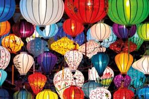 vietnam hoi an lampes traditionnelles 97 as_81126399