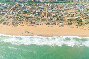 benin cotonou littoral it